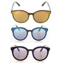100 Kacamata Unisex Sunglasses Glasses -102 b3ee1139ff