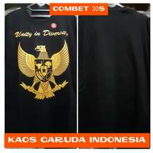 Garuda Kaos Indonesia