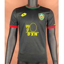 Lotto (3Rd) Kedah Jersey 2020 Player Issue S-5Xl With Printing Name+Number Kedah Jersi Football Jersey