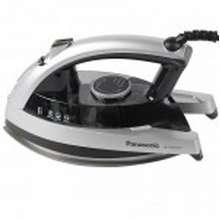 Panasonic Panasonic NI-W650CS