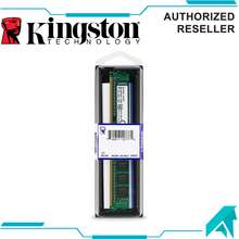 Kingston Ram Price List In Philippines For January 2019 Iprice