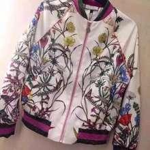 Hk Gucci Flower Premium