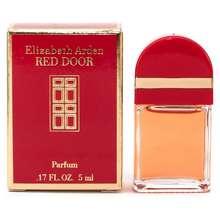 Elizabeth Arden Red Door by Parfum Mini 0.16 oz (w)