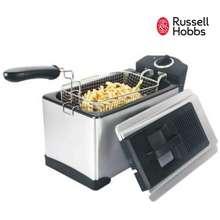 Russell Hobbs Cook At Home Deep Fryer
