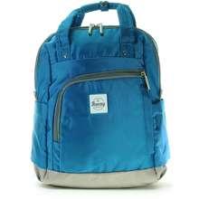 Threerey Small Backpack - Tas Ransel Mini Fanda Ta90093