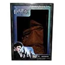Universal Studios Universal Studios Wizarding World Harry Potter Animated Sorting Hat New With Box