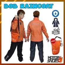 Yamaha Rain Coat Raincoat Baju Hujan Rossi 46 (XL)