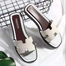 Leno Women Casual Hh Sandals/Slippers - Korean Style 2020