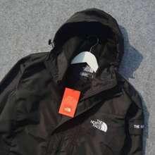 The North Face Jaket Outdoor / Jaket Tnf Outdoor Anorak Compact / Jaket Outdoor / Jaket Terlaris