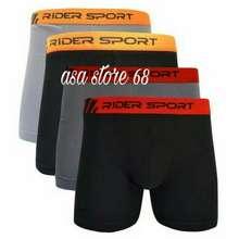 Rider Celana Boxer Sport 763