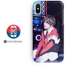 8400 Gambar Casing Hp Kpop Terbaru