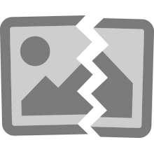 Kunjungi Toko. Lois sandal slop pria terbaru sendal selop sepatu casual  cowok keren cc04bca5d9