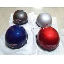 d6b09e21 MHR Helmet Online Store | The best prices online in Malaysia | iPrice