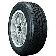 Firestone All Season Touring Tire 265 60R18 110 T