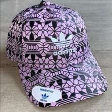 adidas Original Cap Women