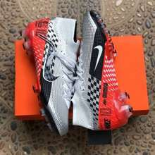 Nike Indonesia Online Store Harga Sepatu Bola Nike Mercurial