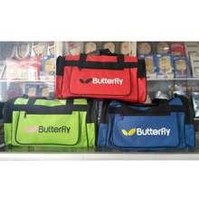 Butterfly Tas Sporty