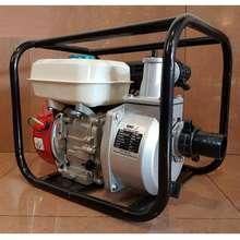 """Eurox / Senco / Nkt Ppq5000 2""""/ 50Mm Gasoline Water Pump Id449714 / Id32519"""