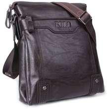 Polo Tas Selempang Pria Sling Bag Import Waist Bag Premium New R33