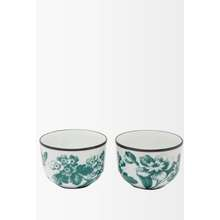 462b8f223ca0 Gucci Wallets Philippines | Browse Wallets Price List 2019