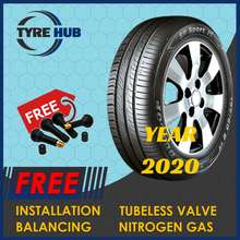 Best Dunlop Tyres Price in Malaysia | Harga 2019