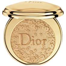 Dior Ific Splendor Illuminating Pressed Powder (6G)