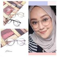 Katalog Harga Kacamata Linda Farrow Kosmetik dan Skin Care Terbaru 59d04d1c42