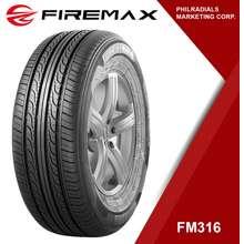 Firemax 205/65 R15 94V Fm316 Passenger Car Radial Tire