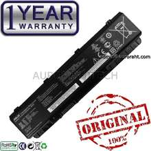 Asus N55SL Laptop Battery Malaysia