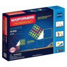 Best Magformers Price List in Philippines September 2019