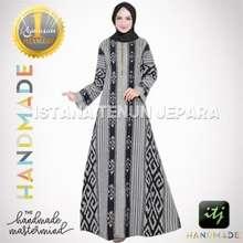 Gamis Handmade Original Model Terbaru Harga Online Di Indonesia