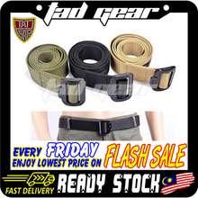 5.11 Tactical Outdoor Survival Belt Emergency Rescue Rigger 5 11 Tactical Belt 1.5Inch Taktikal Outdoor 511 Tdu Belt
