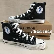 Sepatu warrior Original Model Terbaru  481d041031