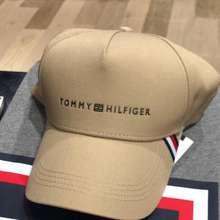 Tommy Hilfiger Jastip