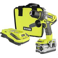 Ryobi Tools For Sale In The Philippines Prices And Reviews In December 2020