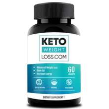 Keto Weight Loss Now Usa Original Full Set Fat Burner Mct Collagen Cognitive Omega 3 Electrolyte Ready Stock