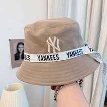 New York Yankees Newyork Yankees Bucket Hat