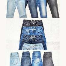 C2 Celana Jeans Wanita Merk Original Celana Jeans Ori Perempuan Celana Jeans Panjang Wanita Model Terbaru Branded Matahari