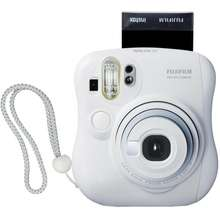 Fujifilm Fujifilm Instax Mini 25