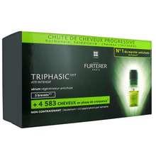 Rene Furterer Furterer Triphasic Regenerating Treatment For Hairloss 8 X 5.5Ml