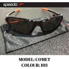 speedo Sps Comet-103 Sunglasses