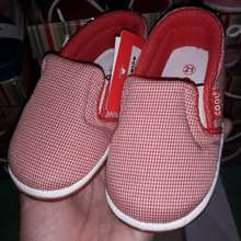 Cool Baby Coolbaby Shoes Original Murah