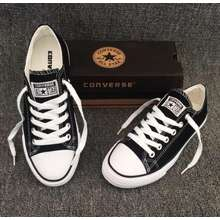 Converse Converse Chuck Taylor for Men   Women 8f76e5014