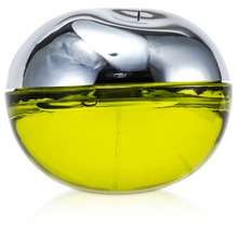 dkny limited edition energizing perfume