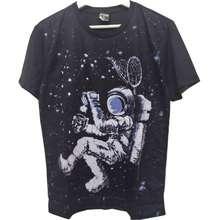 Spoon Pakaian Pria Dewasa Import Murah Meriah (Abs Tshirt)