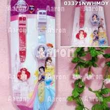 Jam Tangan Princess Original Model Terbaru  9ef81ea73a