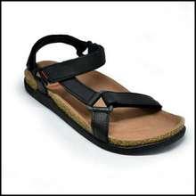 Ekydo Sandal Pria Footbad Radovan 01 Stone