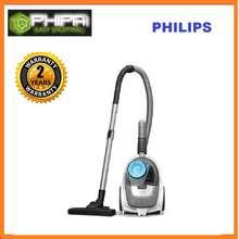 Philips Máy Hút Bụi Xb2023, Công Suất 1800 W, Hàng Chính Hãng
