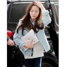 fashion Mickey Mouse Clutch (Taeyeon)