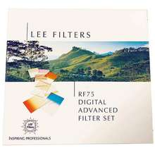 Compare LEE Filters Price in Malaysia | Harga December, 2019